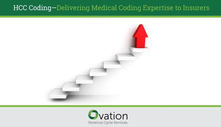 hcc coding delivering medical coding expertise to insurers