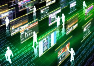 virtualization-small