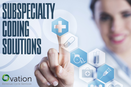 Subspecialty-Coding-Solutions_Website