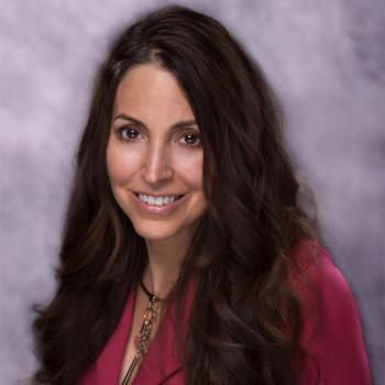 Andrea Maheras