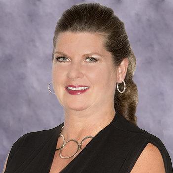 Donna Balcik