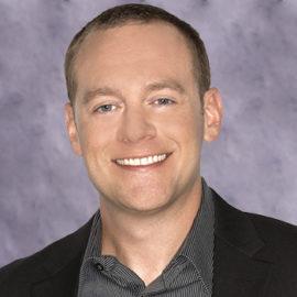 Joe Conaway